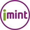 imint