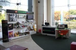 ZoomIn Studio