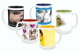 color-mug (1)