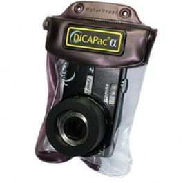 Dicapac WP 410