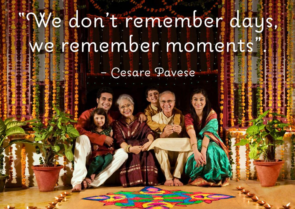 diwali_family_photo