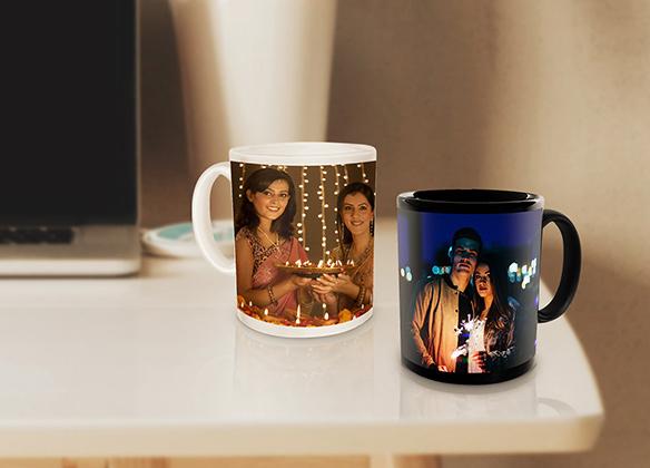 photo-mugs